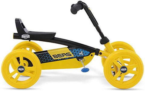 Berg Buzzy BSX Go Kart - 2-5 Years