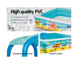 Bestway Inflatable Kids Canopy Pool Canopy