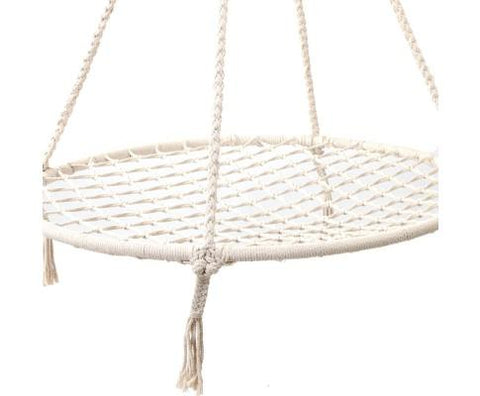 Nest Swing Hammock Chair - Swing and Play