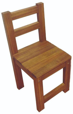 Qtoys Acacia Standard Chair