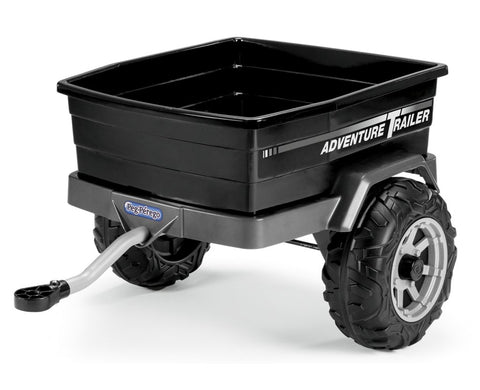 peg-perego Adventure Trailer Accessories