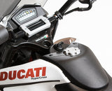 peg-perego Ducati Hypercross 12v Motorbike Ride On