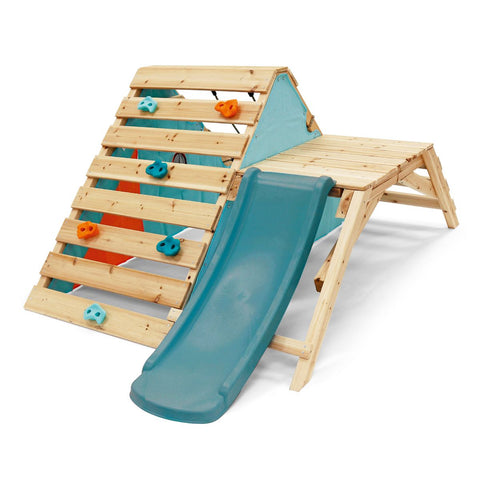 Plum My First Wooden Playcentre **IN STOCK**
