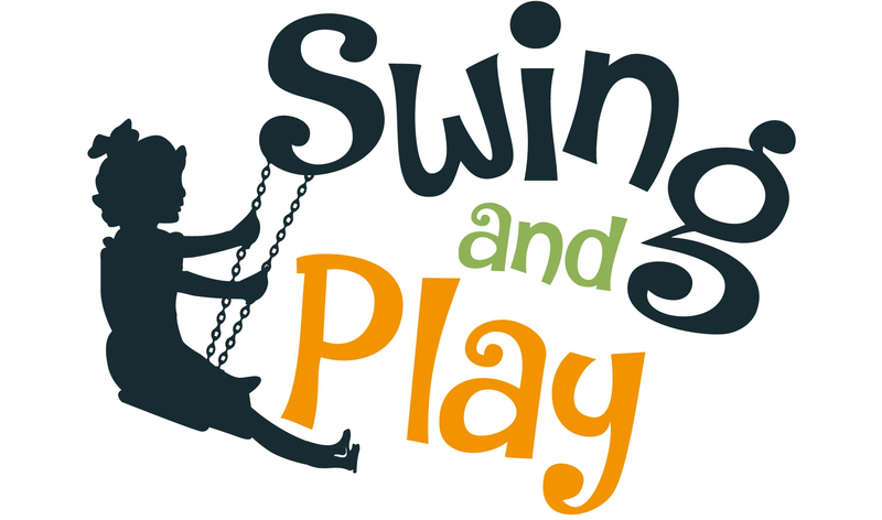 Swing and Play