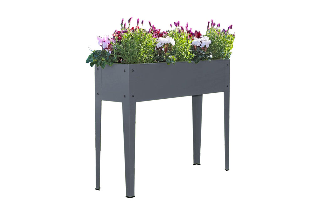 Greenlife Raised Garden Planters