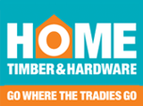 Home Timber and Hardware