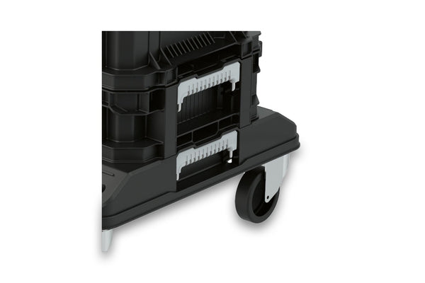 Keter Connect Garage Dolly