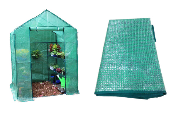 Greenlife Greenhouse Covers