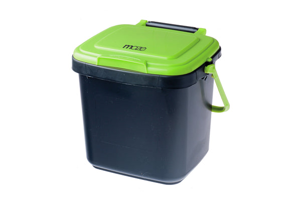 7L Kitchen Caddy Bin