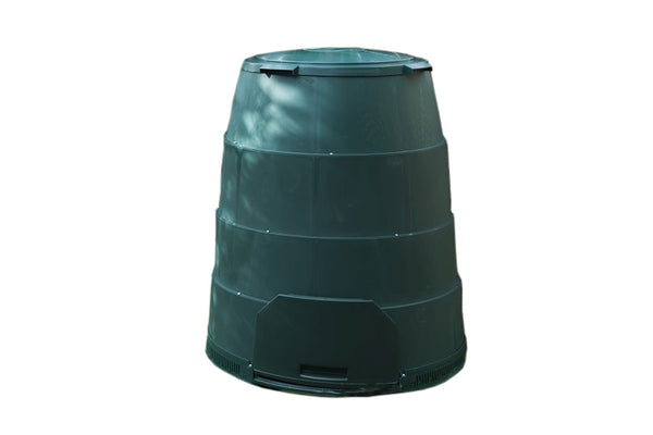 330L Johanna Outdoor Compost Bin