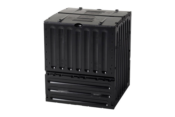 600L Eco King Large Organic Compost Bin