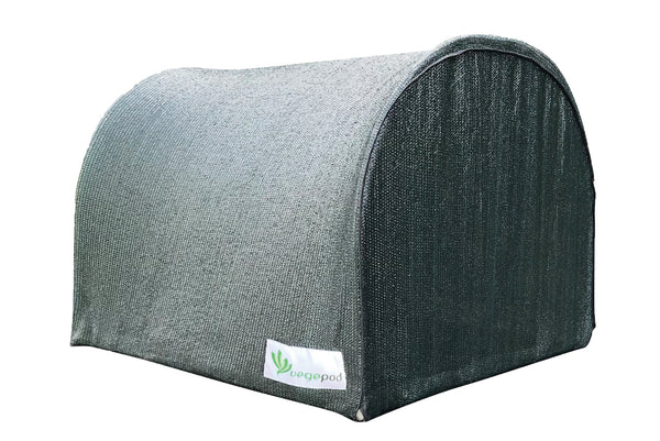 Vegepod Shade Cover - Medium