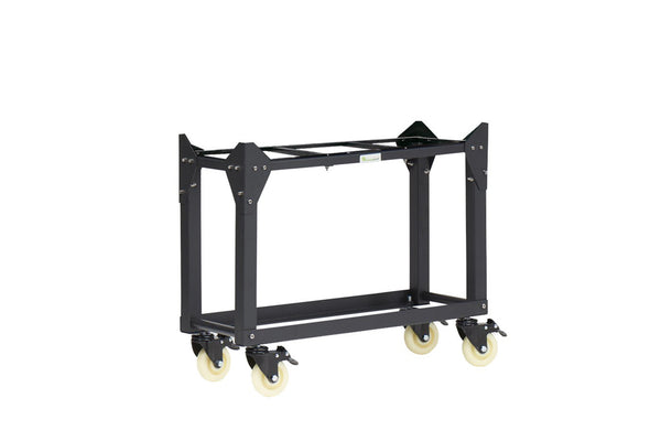 Vegepod Trolley Stand - Small