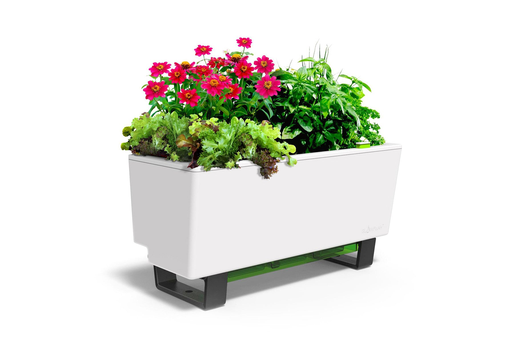 info ideas acke planter flower garden planters large boxes nz diy box