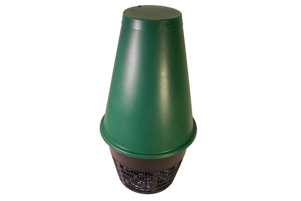 Green Cone Organic Compost Food Digestion System