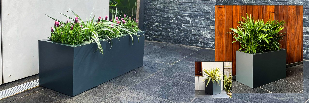 Keter Outdoor Furniture