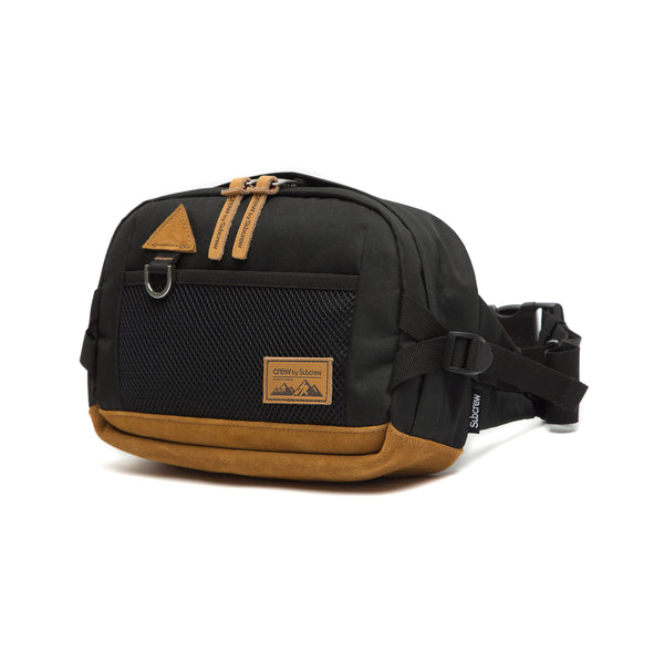 Outdoor Exploration Shoulder Bag