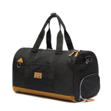 Outdoor Exploration Duffel Bag