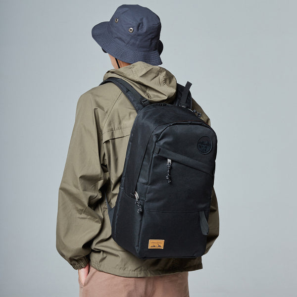Outdoor Exploration Backpack