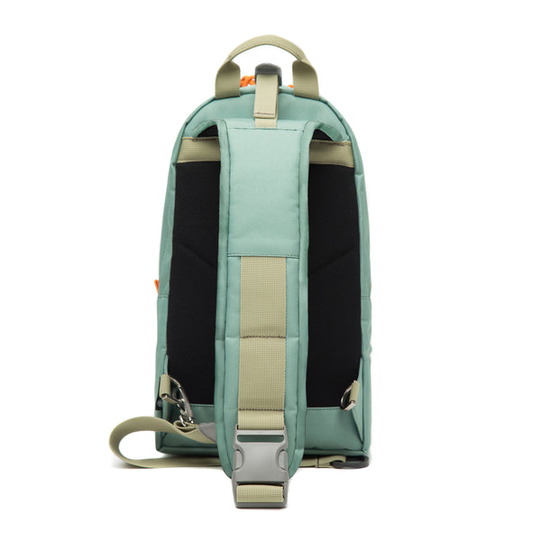 Outdoor Exploration Cross Bag