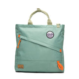 Outdoor Exploration Tote Bag