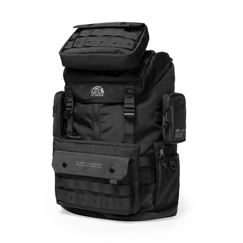 Light Military Backpack