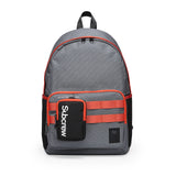 Streets Backpack