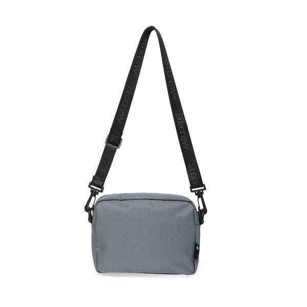 Streets Shoulder Bag 2