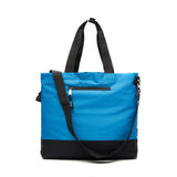 Color Matching Tote Bag