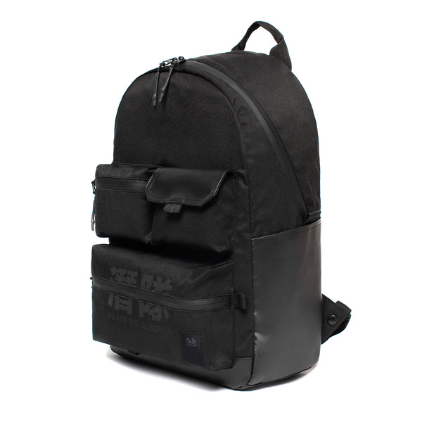 SUB Backpack