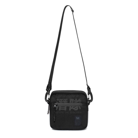 SUB Shoulder Bag