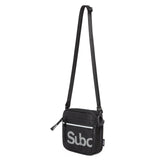Rapid Speed Shoulder Bag