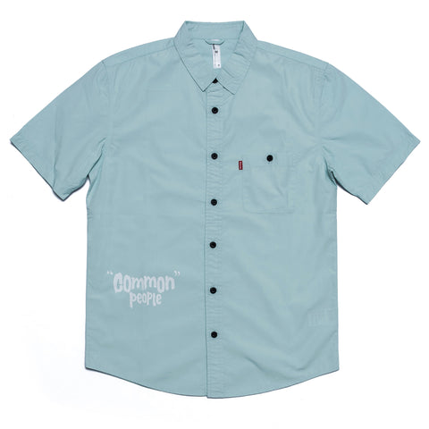 COMMON PEOPLE SHIRT