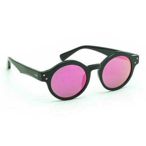 F Subcrew sunglasses