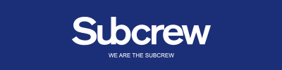 Subcrew Online Shop