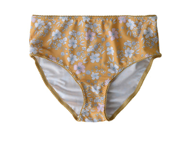 BALAWA High Waisted Bottoms