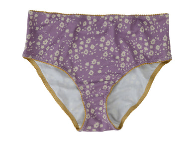 SAUTU High Waisted Bottoms