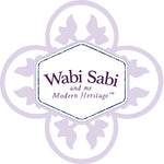 Wabi Sabi and Me