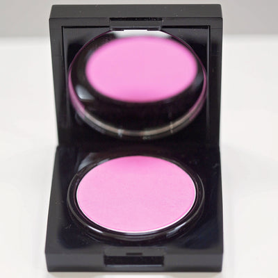 Universal - Powder Blush