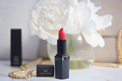 Lipstick - Rouge Revival
