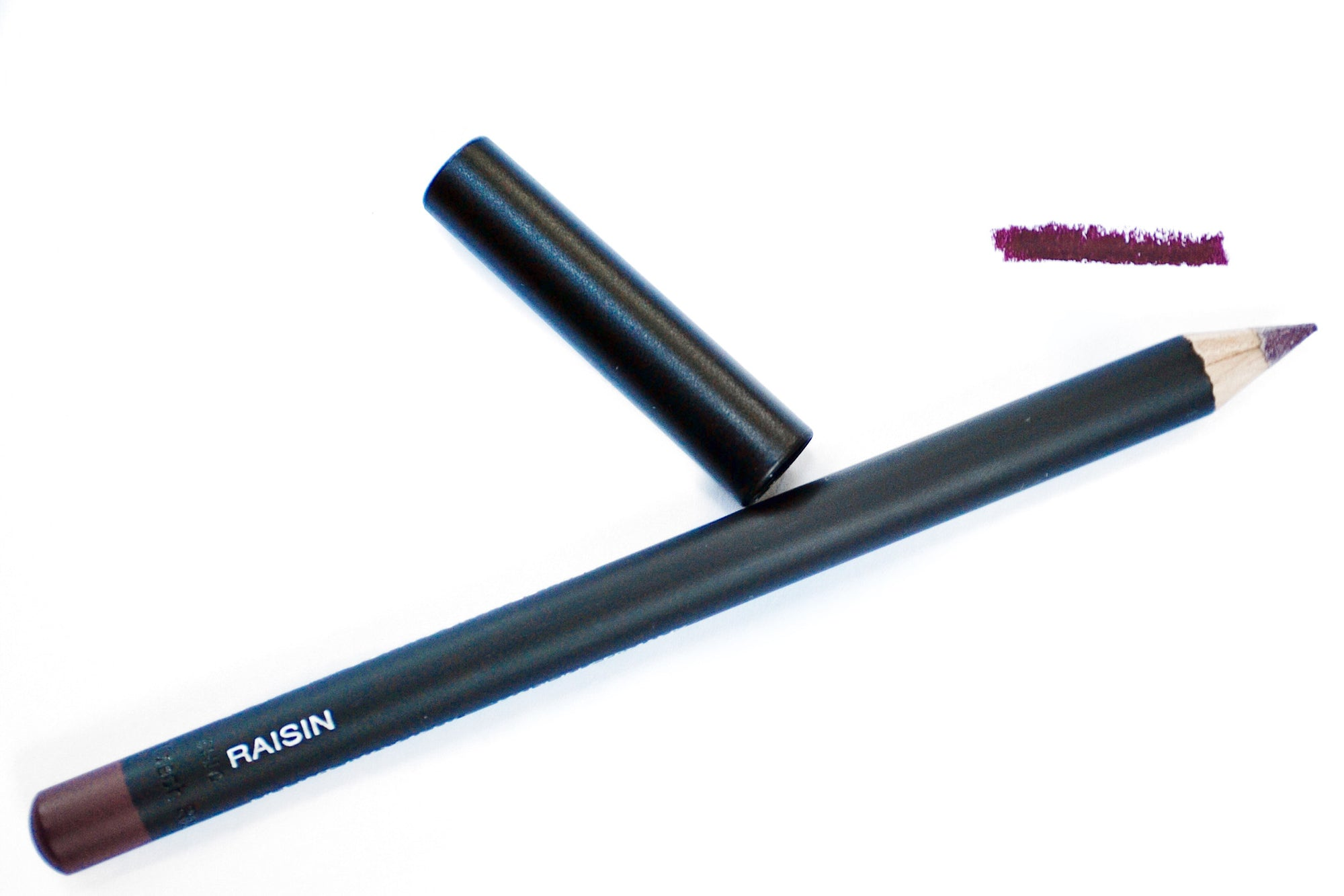 Lip Liner - Raisin