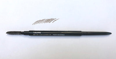 Skinny Brow Pencil - Taupe