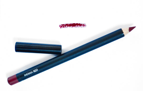 Lip Pencil - Indian Red