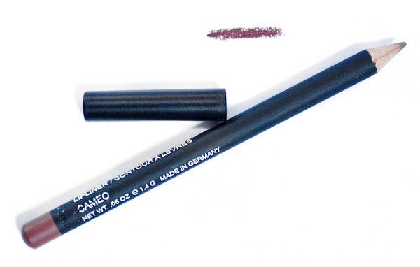 Lip Pencil - Cameo
