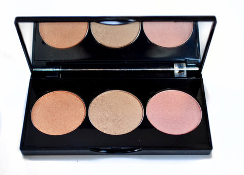 Spotlight Strobe Palette - Light Boxx