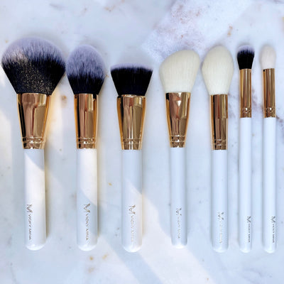 VM Master Brush Collection