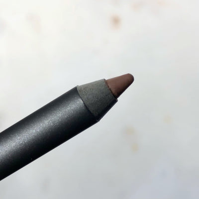 Mud Bath Gel Eyeliner