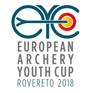 European Archery youth Cup Team Annoucement