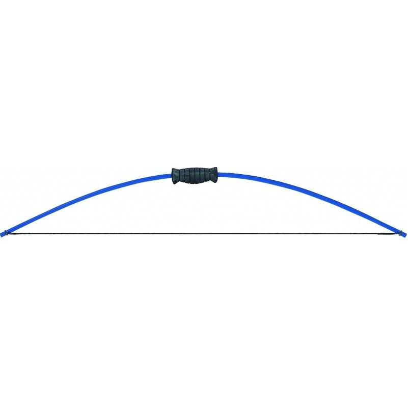 Cartel Beginner Bow