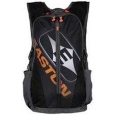 Easton Seven 20 Team Backpack